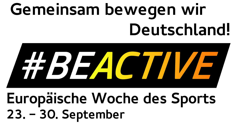 https://www.beactive-deutschland.de/fileadmin/user_upload/dtb.de/GYMWELT/Europ%C3%A4ische_Woche_des_Sports/Bilder/BeActive_gelb_mit_Slogan_Unterzeile.jpg